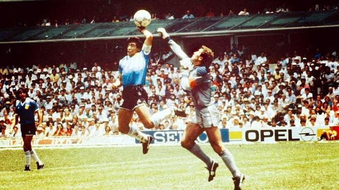 История футбола, футбол фото