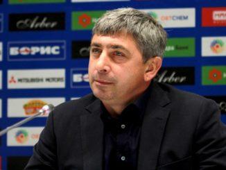 Севидов Александр Владимирович - фото