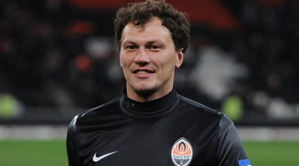 Пятов Андрей Валерьевич - фото