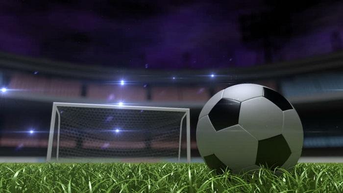 Футбольные новости, свежие новости футбола фото