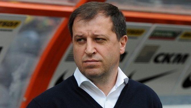 Вернидуб Юрий Николаевич - фото