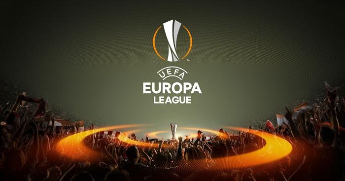 Лига Европы УЕФА, футбол лига европы - фото