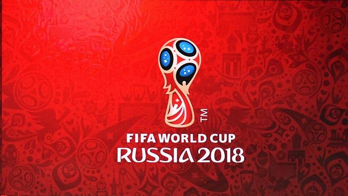 Чемпионат мира 2018, Чм-2018 по футболу в россии - фото