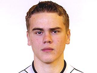 Igor Akinfeev в молодости фотография