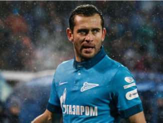 Александр Кержаков - биография футболиста фото