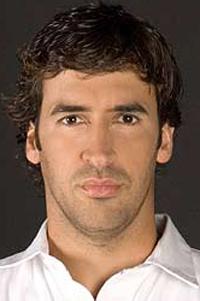 Р. Гонсалес - фото, биография на startfootball.info