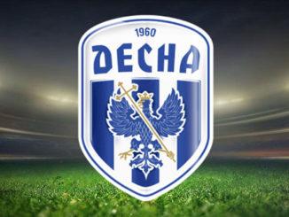 ФК Десна Чернигов, история футбольного клуба с самого основания и до наших дней - на startfootball.info