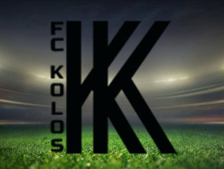 ФК Колос Ковалевка - история клуба с момента основания - на startfootball.info