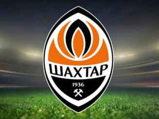 Футбольный клуб Шахтер Донецк - на startfootball.info