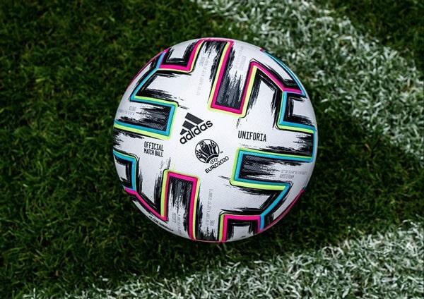 myach на EURO 2020 год - фотография на startfootball.info