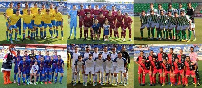 Футбольные команды 11 человек